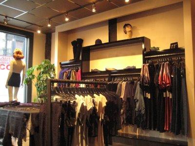 court-boutique1